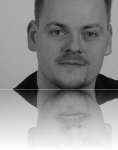 Marcus Fischer-Inhaber-Geschäftsführer
